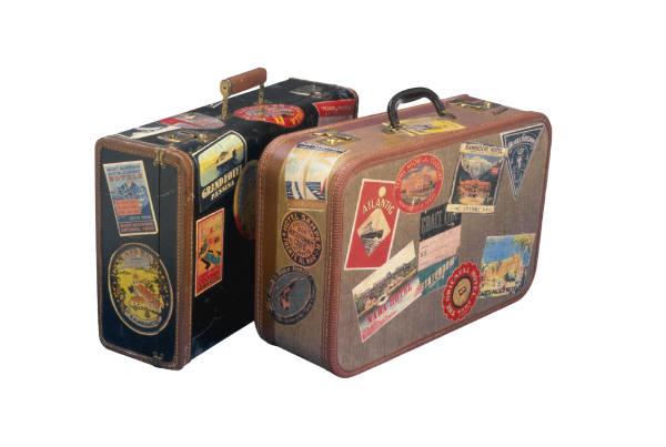 maletas1