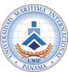 19_gr_maritima-gr[1]