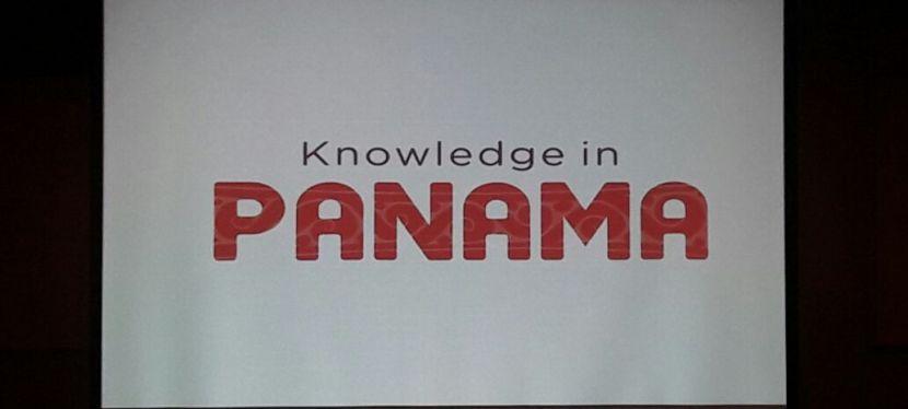 Estudia en Panamá
