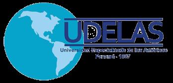 Logo_udelas[1]