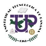 logo_utp[1]