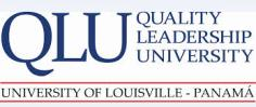 quality-leadership-university-panama[1]