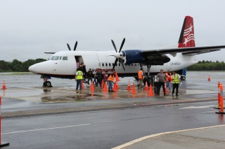 vuelos_charter_panama