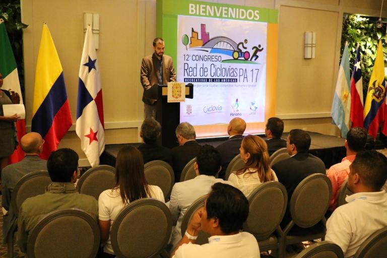 congreso de red de ciclovias 16-11-12 152