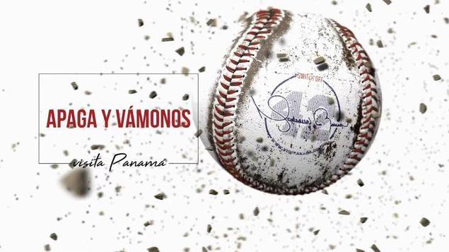 Mariano Rivera: una cara para elturismo
