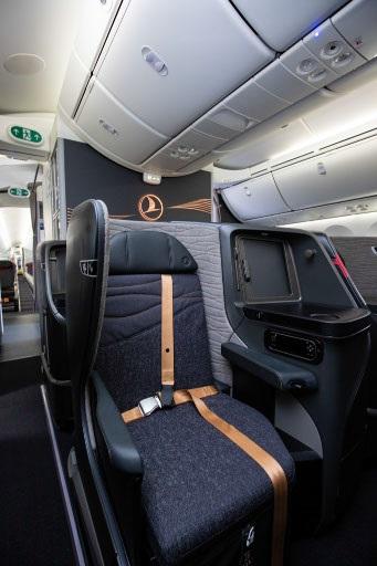 Dreamliner Turkish Airlines 03