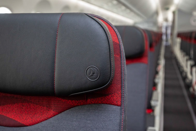 Dreamliner Turkish Airlines 04